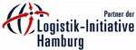 Partner der Logistik-Initiative Hamburg
